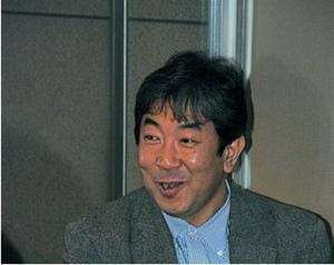 Yoshioka01