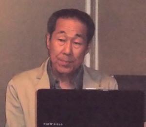 Watanabe01