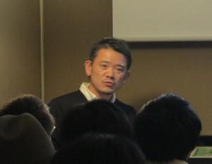 Salayamada01