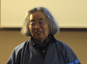 Sadayuki