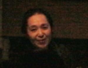 Segawa1