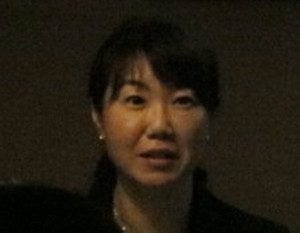 Kosugi01