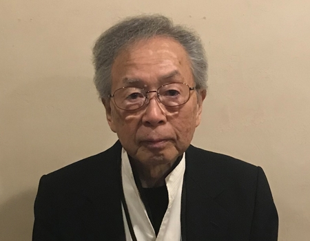 Sakaguchi01