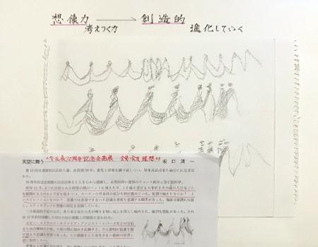 Sakaguchi03