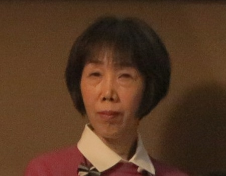 Shimada201901_20191017231101