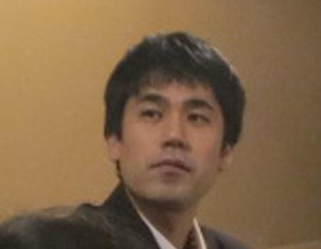 Takegata01